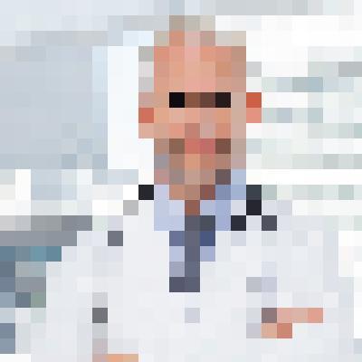 dentist-senior-2