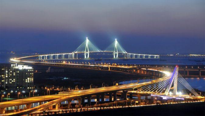 Thành phố Incheon