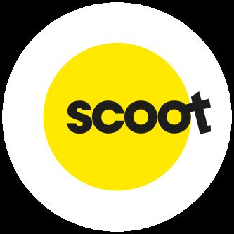 Đại lý Scoot Việt Nam