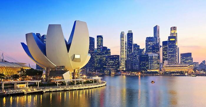 singapore 46-min