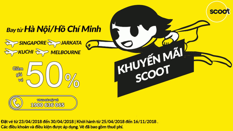 SCOT-KM2-min