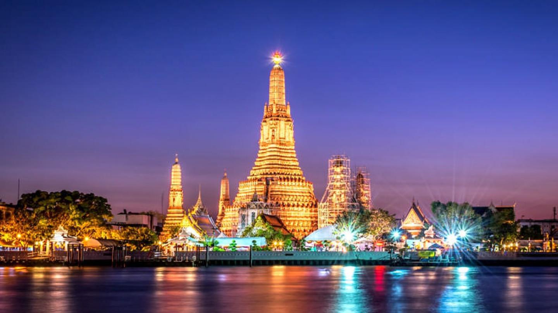 bangkok thai lan-min