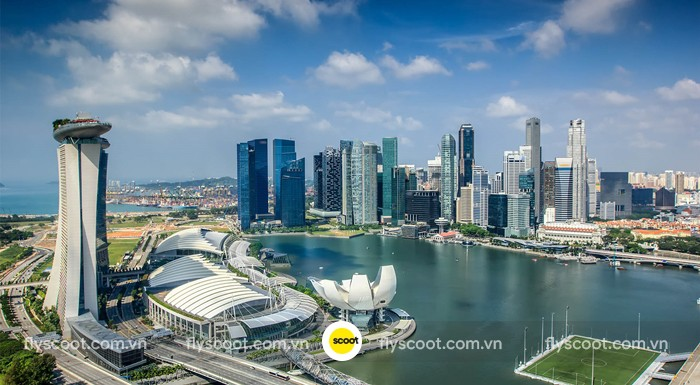 singapore-dl