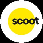 scoot-logo-full